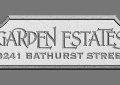 Garden Estates